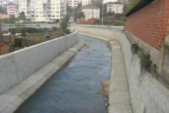 Duzce_Akcakoca_3