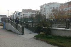 Duzce_Akcakoca_6