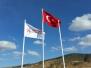 Kırıkkale Mahmutlar Şarklısı Göleti İkmali
