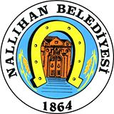 Nallıhan Belediyesi